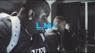 Kinslo ft. Ty Money - What Is You Doing | Shot by | @IAMLORDRIO