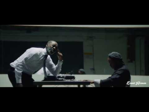 Kendrick Lamar - DNA. (feat. Jar Jar Binks)
