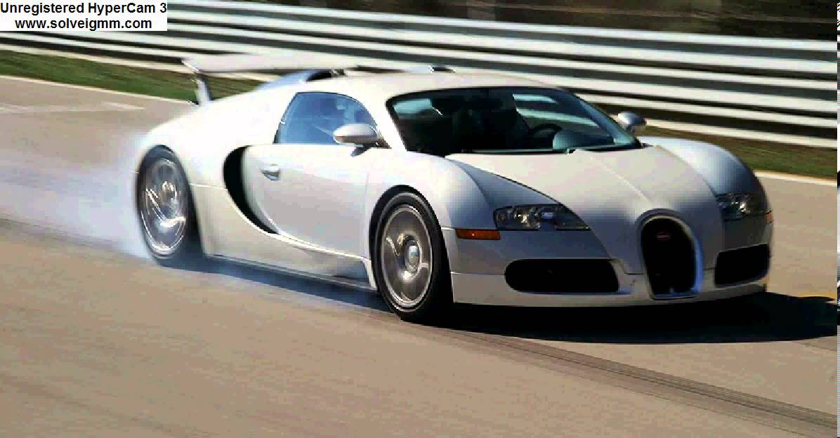 bugatti veyron ss 1200 hp 1/4 mile - youtube