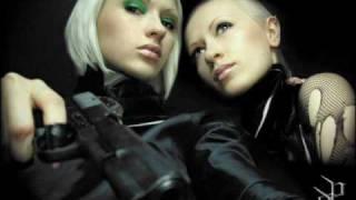Dualproform - AlieNation [Soul of A New Machine]
