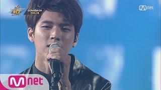 Video [STAR ZOOM IN] Hidden Vocal Woohyun! Infinite 'Diamond' 160516 EP.86 download MP3, 3GP, MP4, WEBM, AVI, FLV Mei 2018