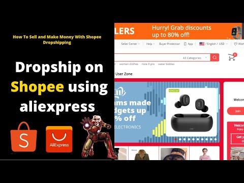 dropship-on-shopee-using-aliexpress--how-to-sell-and-make-money-with-shopee-dropshipping