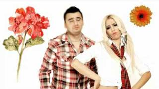 Repeat youtube video LIVIU GUTA si CLAUDIA - Fura-ma voinice (VIDEOCLIP)