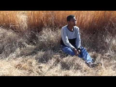 Reach Lesotho Promotional Video