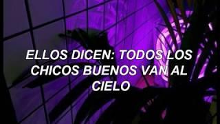 julia michaels - heaven; (traducida al español)