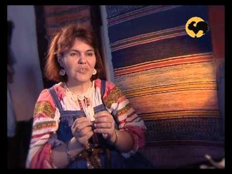Знакомства Москва, Славян, 45 лет -