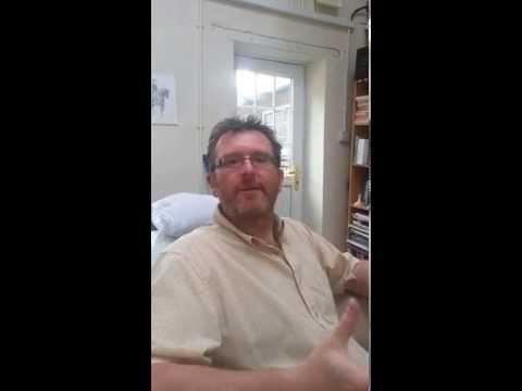 Neges Steve: Dewch i rali Casnewydd fory
