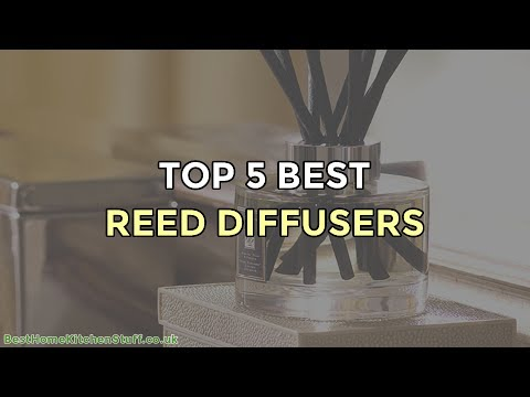 top-5-best-reed-diffusers