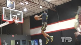 crazy-dunk-session-terrance-2k-ferguson-uncut-dunks-ft-line-windmill-and-more
