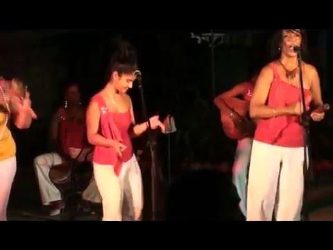 Cuban music chan chan remix morena son santiago de for El cuarto de tula letra