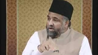 Waqiya - e - Meiraaj ( Mairaaj) - Spritual of Physical - Ahmadiyya Vs Non-Ahmadi Beliefs 1