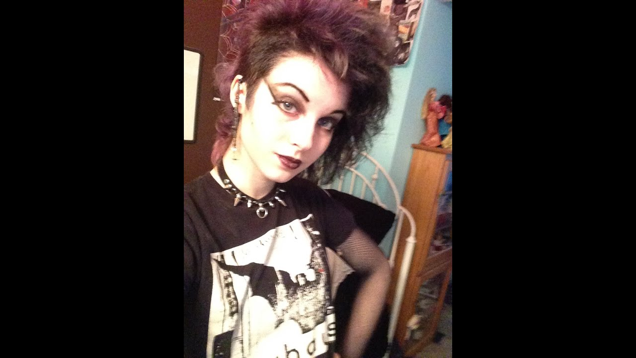 goth and death music Explore martha guerrero's board goth/death/alternative& heavy metal music on pinterest | see more ideas about rock bands, classic rock and music.