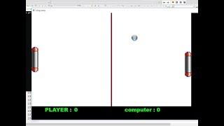 Hello World C++ Program in Linux Ubuntu | Malta VIZION LV