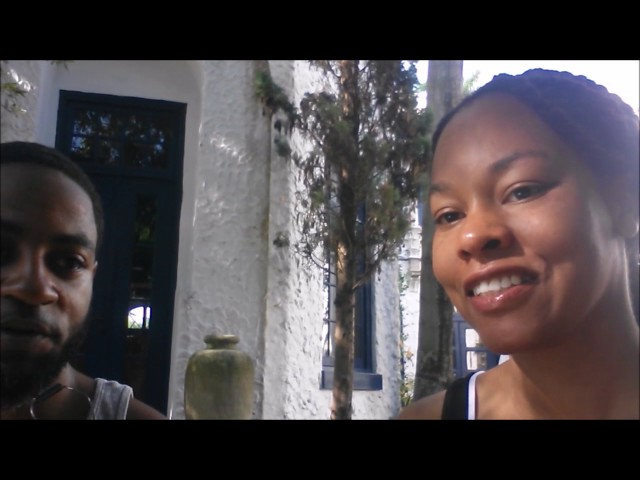 The Kemetic Diet by Dr  Muata Ashby - YoutubeDownload pro