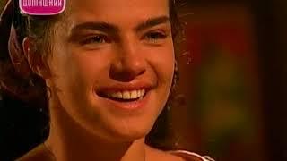 Земля любви (62 серия) (1999) сериал