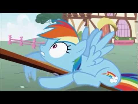 Pony Randomness 3