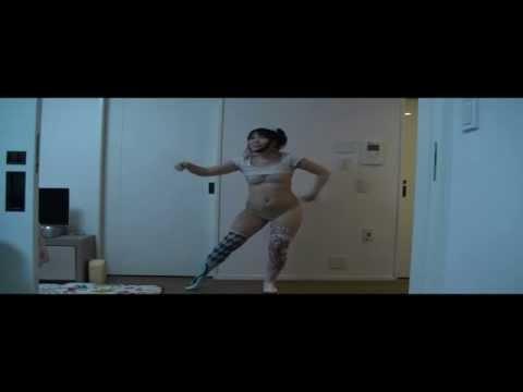 【さやか!】アダルトサイトが閉じられない【助けて!】踊ってみた
