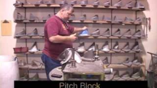 Prop Repair Stainless Steel