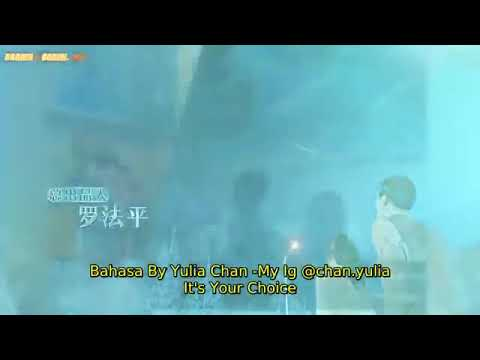 Drama About Is Love Episode 1 Sub.indo
