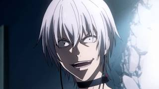 Watch Toaru Kagaku no Accelerator Anime Trailer/PV Online