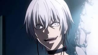 Watch Toaru Kagaku no Accelerator Anime Trailer/PV Online