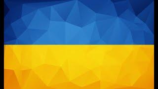 GLSL #9 Рисуем график функции