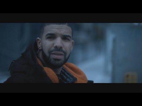 The Weeknd, Drake, Justin Bieber earn Grammy nods Mp3
