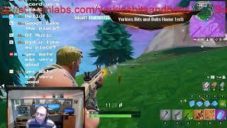 Light gaming and chat thumbnail