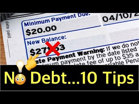 🏦How to Get Out of Debt? | Pay Off Student Loans🎓, Credit Cards💳, Auto Loans🚘, Mortgages Review