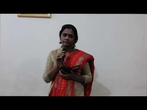 Neela Jalasayathil