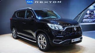 All Latest New Top Best upcoming cars in india 2017 2018 with price