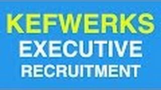 Executive Search Headhunters Recruiters Recruitment Agencies Firms Asbestos Québec