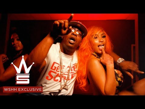 "Uncle Murda & Dave East ""Hold Up"" (WSHH Exclusive – Official Music Video)"