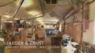 Custom Kitchen Designer And Cabinet Maker Charlottesville Va (561) 654-8102