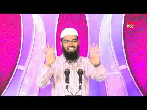 Umar Ibn Khattab Jab Khalifa Bane To Masjid Ke Bahar Aap Logo Ki Pant Ya Izar Check Karte Agar Takhn
