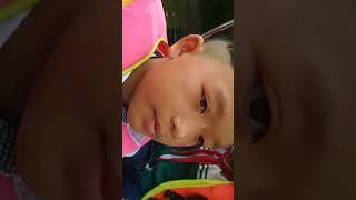 NNH vlogs-Đi Chơi Cùng Lớp 5A