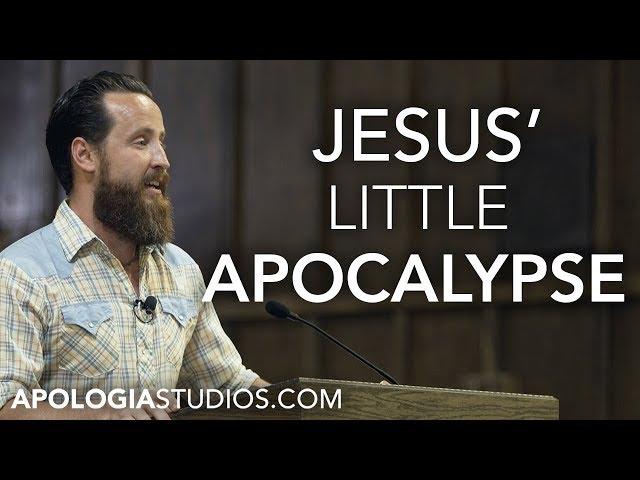 Did The Great Tribulation Happen?