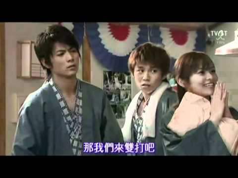 Tetsuji Tamayama 玉山鈇二 Brother Beat