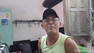 TV PHILIPS  20PT4331/78R LIGA COM UMA LISTA É DESLIGA