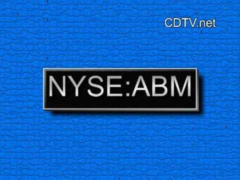 CDTV.net Dividend Report 2008-09-11 Stock Market News