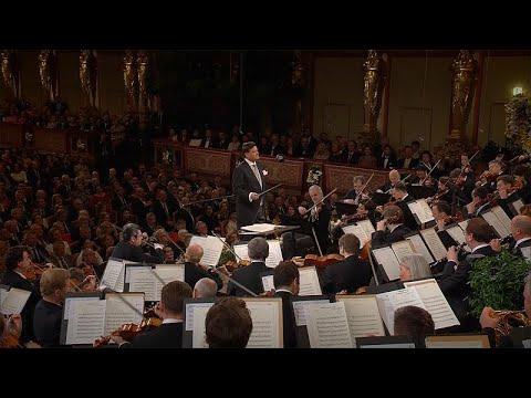 tourbillon-de-valses-et-de-faste-au-concert-du-nouvel-an-à-vienne