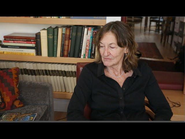 Louise Paradis. Livre 2. Premiers terrains : Bassin de México, Guerrero et civilisation olmèque