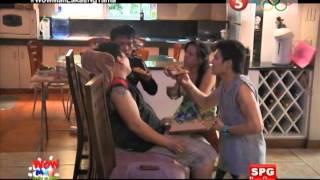 TV5 Catch-up: Wow Mali Pa Rin