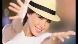 اغنية نانسي عجرم 2017
