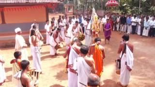 Devara Bali Utsava Shri Subramanya Devaru Vorkady 3