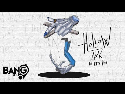 AZCK - Hollow