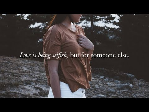17 Meaningful Quotes #Sad #Deep