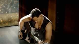Romeo Santos - Amigo (Video oficial)