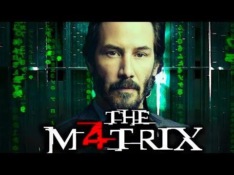 MATRIX 4: How