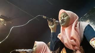 Gambar cover QOMARUN || SUNNIDA